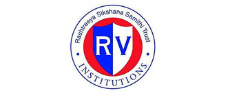rv collage of engineering
