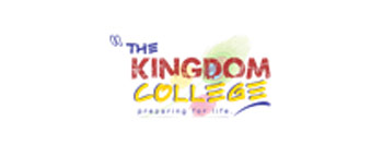 the kingdom college